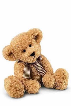 small teddy bear australia au aud en. Black Bedroom Furniture Sets. Home Design Ideas